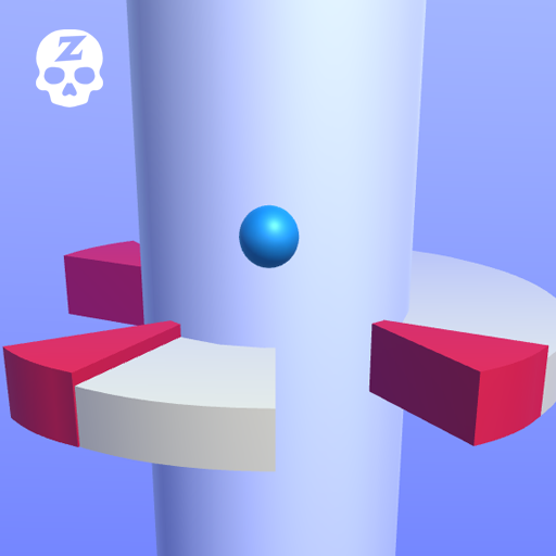 Helix Jump Piano file APK for Gaming PC/PS3/PS4 Smart TV