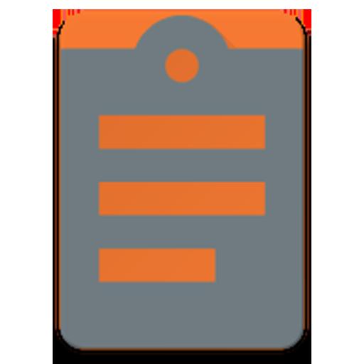 Ray Story Board PRO 工具 App LOGO-APP試玩