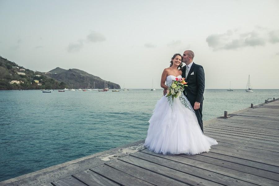 शादी का फोटोग्राफर Alexis Hoang (alexishoang)। 08.05.2019 का फोटो