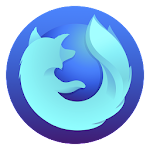 Firefox Rocket - Fast and Lightweight Web Browser 3.4.1(7492) (7492)