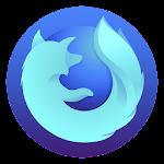 Firefox Rocket - Fast and Lightweight Web Browser 3.0.0(6232)