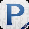 Best Pandora Music Radio Tips icon