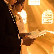 Wedding photographer Alex y Pao (AlexyPao). Photo of 08.09.2018
