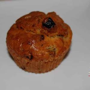 Summer Muffin