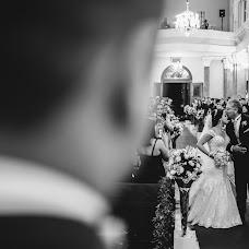 Fotógrafo de casamento Amilcar Ponchelli (AmilcarPonchell). Foto de 21.08.2017