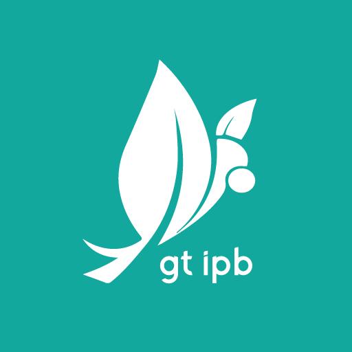 IPB Green Campus (Beta)
