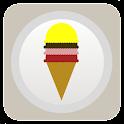 Crème Touchée