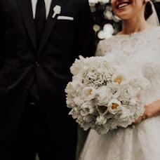 Wedding photographer Bruno Cervera (brunocervera). Photo of 17.10.2018