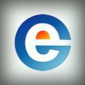 Gather Education Classroom icon