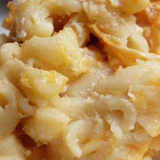 Slow Cooker Macaroni and Cheese I Recipe