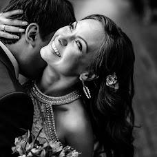 Wedding photographer Lyubov Chulyaeva (luba). Photo of 23.12.2016