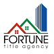 Fortune Title Agency Download on Windows
