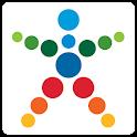 OPAPP icon