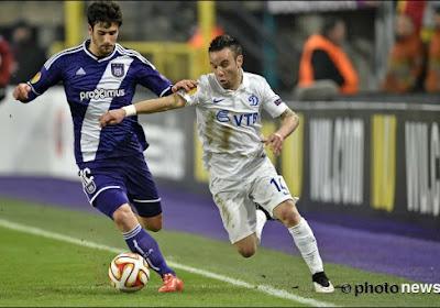 Valbuena en passe de signer à Lyon