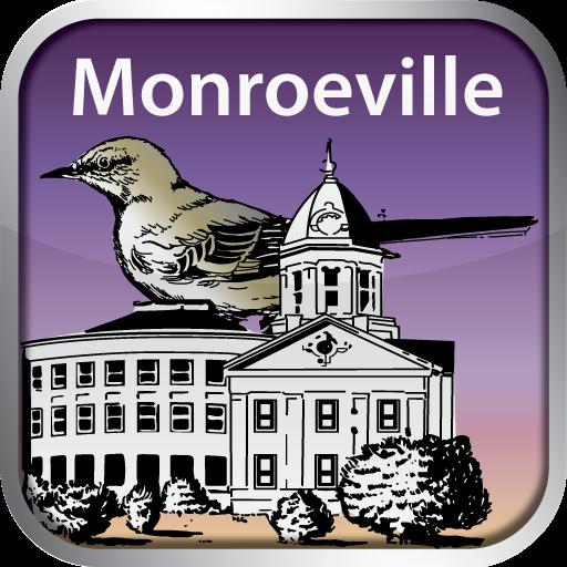 Monroeville datovaniakresťanský pohľad na online dating