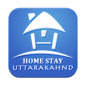 Home Stay Uttarakhand