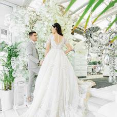 Wedding photographer Saida Demchenko (Saidaalive). Photo of 21.12.2018