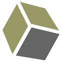 QubeSense Mobile Intelligence icon