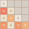 com.androbaby.game2048