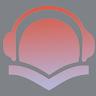 com.audiobooks.play