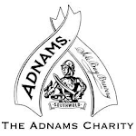 Logo of Adnams Tally Ho