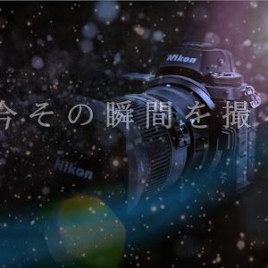 ウィッシュ ZGE20W のカスタム事例画像 龍の咆哮Hiroさんの2020年01月10日06:30の投稿