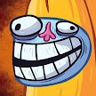 Troll Face Quest Internet Memes APK