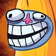 Troll Face .. file APK for Gaming PC/PS3/PS4 Smart TV