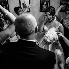 Wedding photographer Marcell Compan (marcellcompan). Photo of 01.04.2018