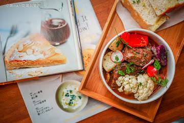 Tierra Casa Restaurant