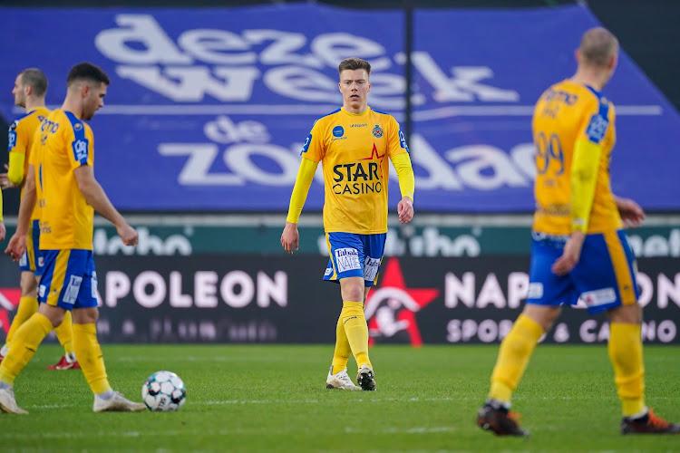 """Waasland-Beveren versterkt bestuurskamer met Ivan Bravo: """"Deze club herwaarderen als eersteklasser"""""""