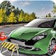 Download Modern Car Drive Parking Simulator 3D Game For PC Windows and Mac