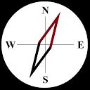 Compass Overlay APK