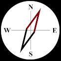 Compass Overlay