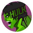 Hulk Pop Movie HD Wallpapers New Tabs Theme