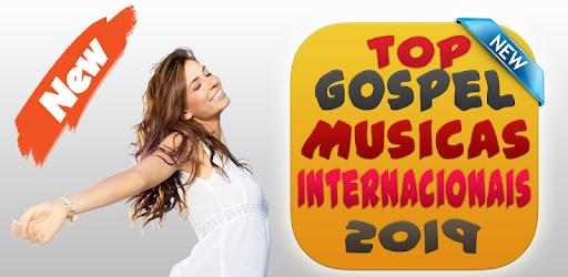 musicas internacionais 2019