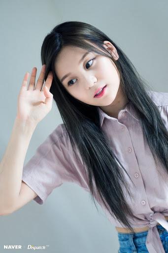 Idol junior Junior idol