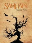 Destihl Brewery Samhain Pumpkin Porter