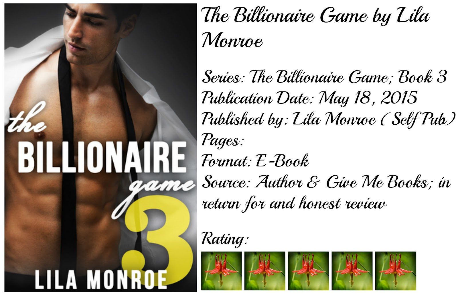 the billionaire game part 3.jpg