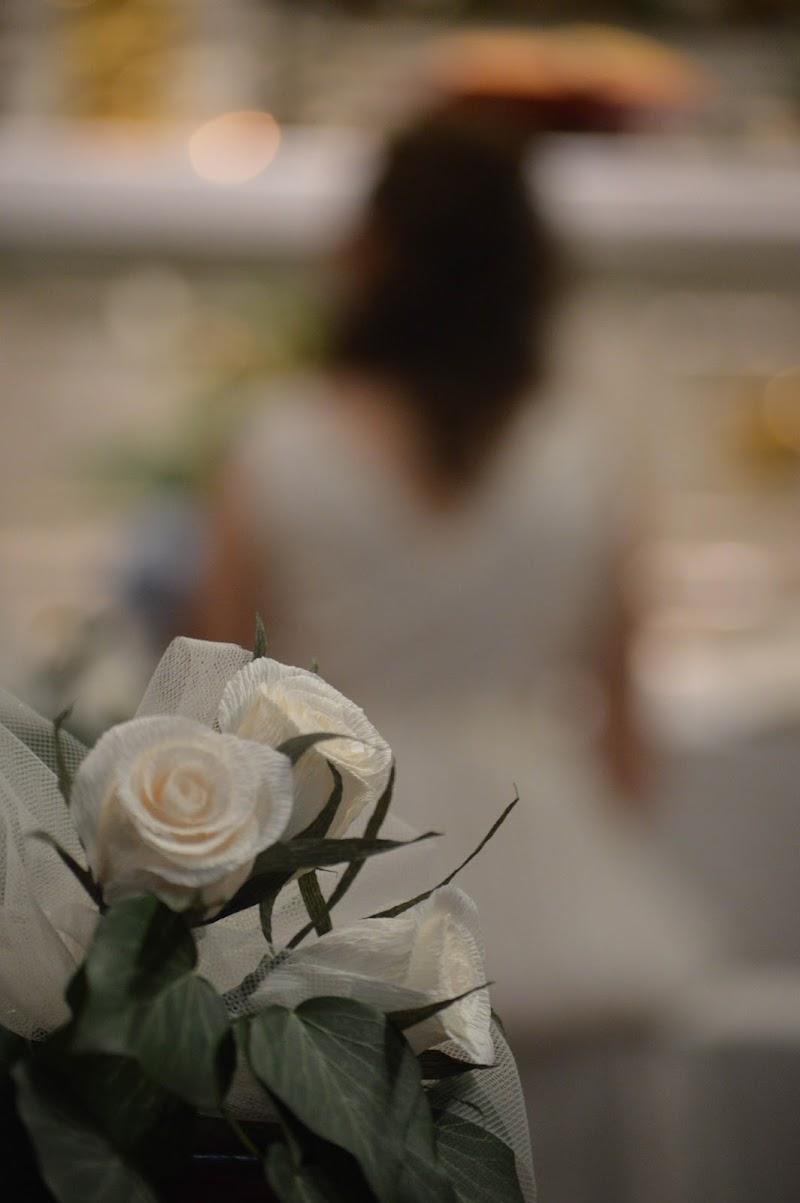 un matrimonio davvero speciale di coriele_francesca