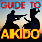 Guide to Aikido