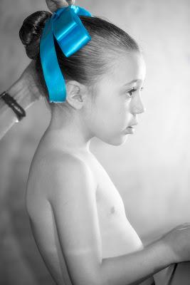 Il Fiocco Azzurro di Andrea Di Florio