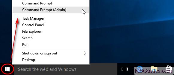 windows-10-free-3.png