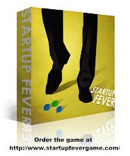 Photo: http://www.startupfevergame.com