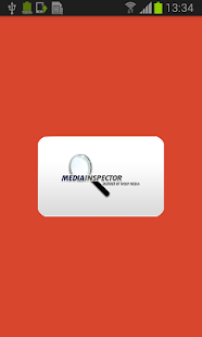 MediaInspector- screenshot thumbnail