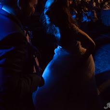 Wedding photographer Joe Pateraki (pateraki). Photo of 12.07.2015