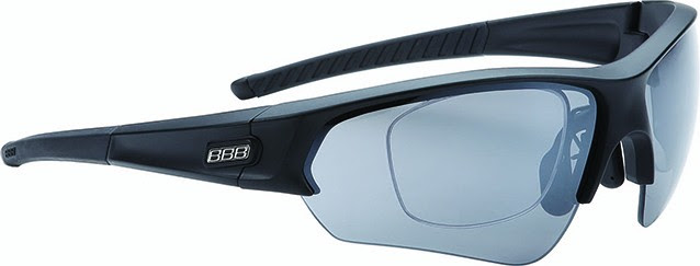 gafas de sol mountain bike graduadas
