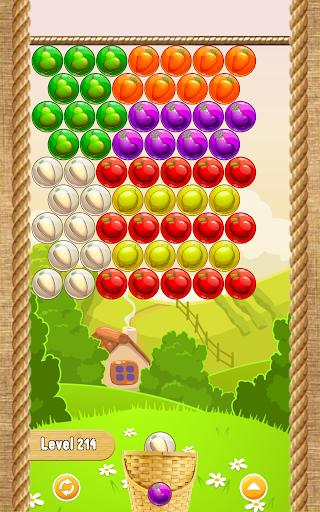 Farm Bubble  screenshots 13