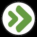 ABC Mobile icon