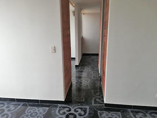 apartamento en arriendo robledo 679-26394